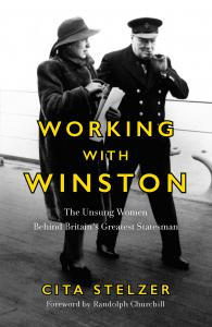 Working With Winston