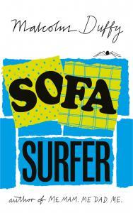 Sofa Surfer