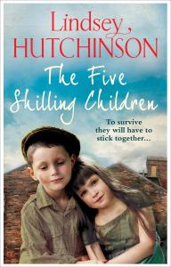 The Five Shilling Children