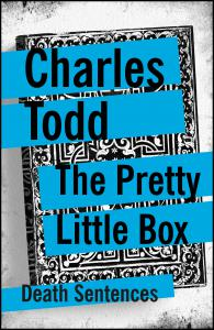 The Pretty Little Box