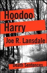 Hoodoo Harry