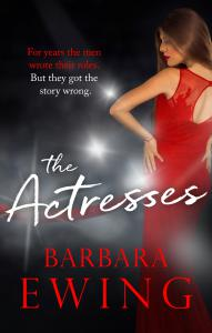 The Actresses