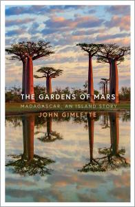 The Gardens of Mars