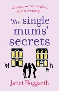 The Single Mums' Secrets