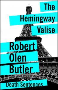The Hemingway Valise