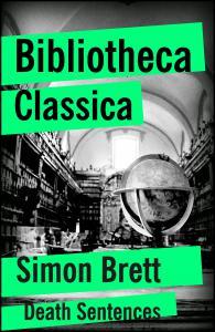 Bibliotheca Classica