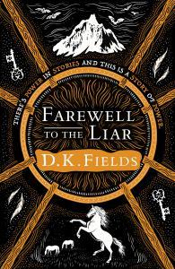 Farewell to the Liar