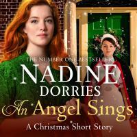 An Angel Sings