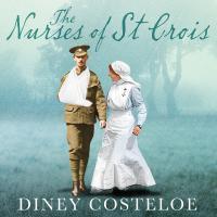 The Nurses of St Croix