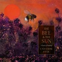 The Bee and the Sun