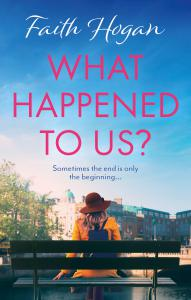 What Happened to Us?