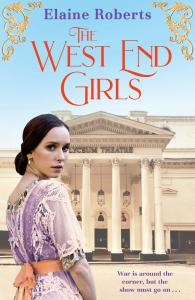 The West End Girls