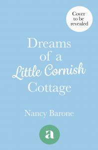 Dreams of a Little Cornish Cottage